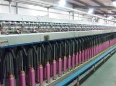Zhangjiagang Hengfeng Textile Co., Ltd.