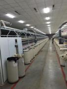 Hubei Season Textile Co., Ltd.