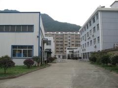 Zhejiang Sanxing Rubber Belt Co., Ltd.