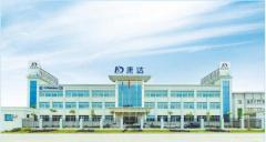 Camda New Energy Equipment Co., Ltd.