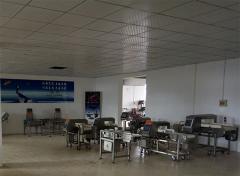 Jinan Honpack Machinery Co., Ltd.