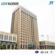Shandong Katop Machinery Co., Ltd.