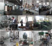 Shijue Metal Products Co., Ltd.