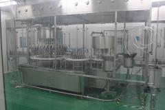 Hebei Mepha Imp. & Exp. Trading Co., Ltd.