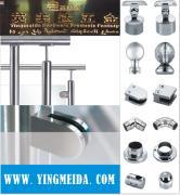Foshan Yingmeida Hardware Products Factory