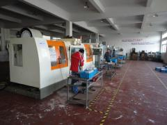 Qidong Perfect Precise Tools Co., Ltd.