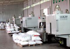 Lang Fang Yasure International Co., Ltd.