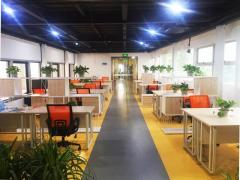 Sunshine Green Technology Co., Limited
