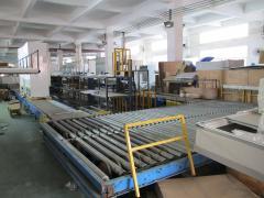 Foshan Nenwell Import & Export Trading Co., Ltd.