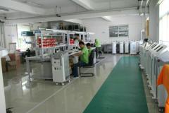 Beijing Broad Laser Science & Technology Co., Ltd.