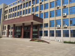 Qingdao Ever-Bright Industrial Co., Ltd.