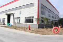 Qingdao SOL Industrial and Trade Co., Ltd.