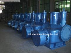 HG Machinery Group Co., Ltd.
