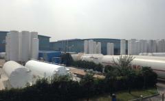 Shanghai Eternal Faith Industry Co., Ltd.