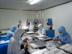 Changzhou Medical Bioengineering Co., Ltd.