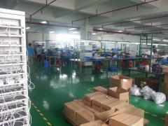 Shenzhen Kebe Technology Co., Ltd.