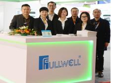 Hangzhou Fullwell Optoelectronic Equipment Co., Ltd.