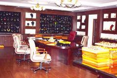 Qingdao Galilee Crafts Co., Ltd.