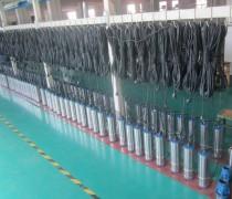 Taizhou Yuanle Pump Co., Ltd.