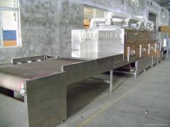 Taizhou Kaicheng Synthetic Material Co., Ltd.