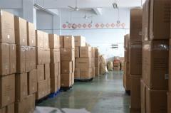 Ningbo Jiangbei Soaring Plastic & Electronic Factory