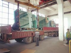 Qingdao Helm Import and Export Co., Ltd.