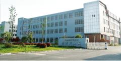 Jiangsu Junhua High Performance Specialty Engineering Plastics (Peek) Products Co., Ltd.