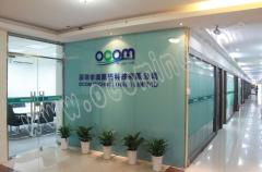 OCOM Technologies Limited