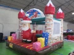 Bikidi Inflatables Co., Ltd.
