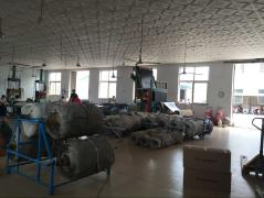 Qingdao ATC Auto Parts Co., Ltd.