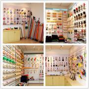 Ningbo Yinzhou Hall Tools Co., Ltd.