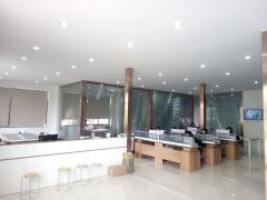 Zhongshan Xinchuang Thermal Insulation Material Co., Ltd.