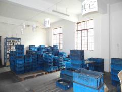 Changsha Aobo Carbon Co., Ltd.