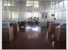 Zhejiang Penwang Machinery Co., Ltd.