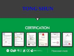 Changshu Tongshun Metal Products Co., Ltd.