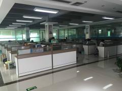 Shenzhen Dayu Technology Co., Ltd.