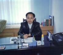 Hubei Resources Factory International Ltd.