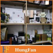 Guangzhou Hungfan Packaging Co., Ltd.