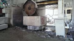 Xiamen Quan Stone Import & Export Co., Ltd.