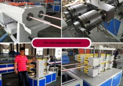 Qingdao Deerma Plastic Machinery Co., Ltd.
