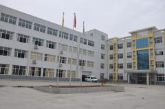 Shanghai PrimoPal Precision Motor Co., Ltd.
