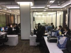 Shenzhen Krokig Trading Co., Ltd.