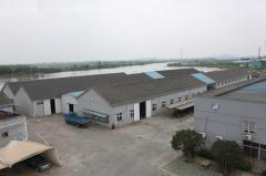 Deqing County Lanniao Lighting Appliance Co., Ltd.