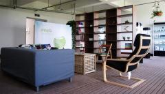 Yueqing Feeo Electric Co., Ltd.