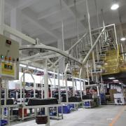 Jinjiang State Machine Co., Ltd.