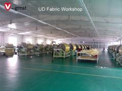 Beijing V-great International Trade Co., Ltd.