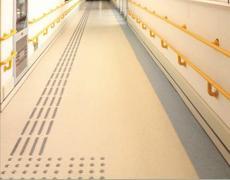 Jinan Hengsheng New Building Materials Co., Ltd.