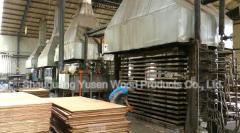 Shouguang Yusen Wood Products Co., Ltd.