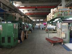 Hantron Plastic Products (Dongguan) Co., Ltd.