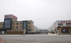 Jiangsu Maolong Machinery Manufacturing Co., Ltd.